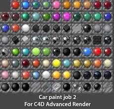 car paint job 2 by ostin on deviantart