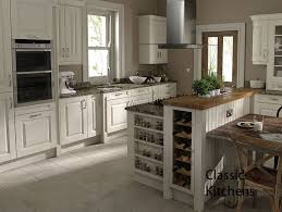 cheap designer kitchens kitchens cheap kitchens ireland fitted kitchens cash carry