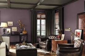 home interior colors for 2014 interior designers are turning to the side houston chronicle