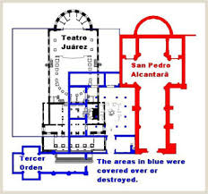 mission san diego de alcala floor plan cityvisions malcolm lubliner photography