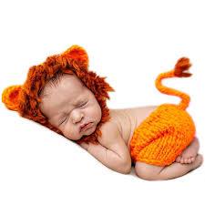 Infant Halloween Costumes Teenage Boy Halloween Costume Ideas Halloween Costumes Teen