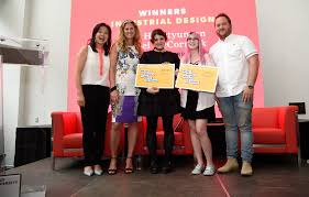 ocad u congratulates winners of mickey mouse u0027s home of the future