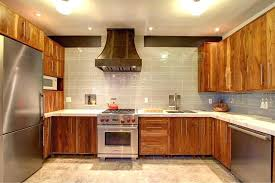 what type of paint for cabinets what type paint to use on kitchen cabinets new kitchen colors with