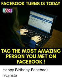 Birthday Memes For Facebook - 25 best memes about facebook happy birthday facebook happy