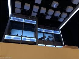 hammersmith apollo floor plan apollo theatre london seating plan u0026 reviews seatplan