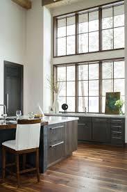 Wolf Kitchen Cabinets Mountain Bliss Kitchen Gallery Sub Zero U0026 Wolf Appliance