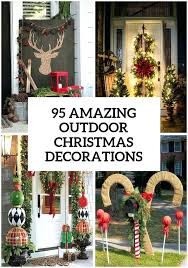outdoor decorations sale canada decorating ideas drone