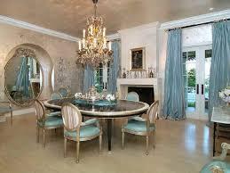 decorating ideas for dining room tables inspiring fine dining room