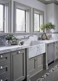 best 25 gray kitchen cabinets ideas on pinterest gray kitchens