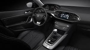 peugeot 508 interior design interior