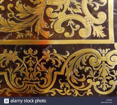 bureau boulle boulle stock photos boulle stock images alamy