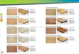 Cheap Bamboo Flooring Contemporary White Bamboo Flooring Texture Ebony In Ideas