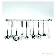 barre de rangement cuisine ikea ustensiles cuisine rangement ustensiles cuisine barre de