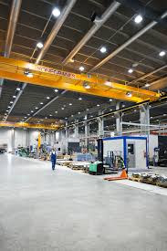 konecranes extensive range of cranes for all your lifting needs