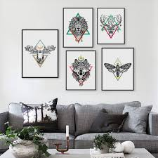 online buy wholesale aztec wall decor from china aztec wall decor