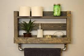 Bathroom Wall Cabinet With Towel Bar Espresso Bathroom Wall Cabinet With Inspirations Including