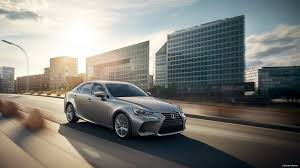 lexus is250 quick guide 9 fast family friendly cars under 40 000 for 2017 u2013 gear u0026 grit