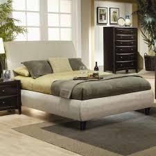 bedroom marvelous california king platform bed frame nu