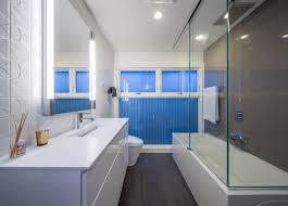 mid century modern bathroom design mid century modern vanity upgrades every bathroom with