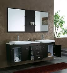 Flat Pack Bathroom Vanity Bathroom Furniture Bathroom Vanities Contemporary Bathroom