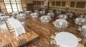 Naperville Wedding Venues Event Venue Naperville