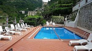 30 square meters in feet appartamento ulisse g self catering accommodation in ravello