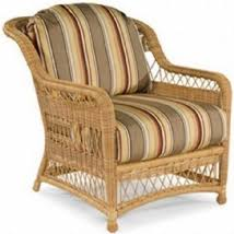 Hampton Bay Palm Canyon Replacement Cushions Lane Venture Replacement Cushions Select Furniture