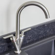 kitchen sink mixer taps b q