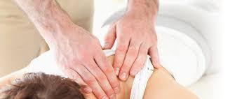 herner chiropractic nashua chiropractor of choice nashua nh 03060