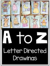 alphabet posters to go along with jack hartmann u0027s learning letter