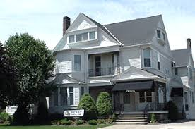funeral homes in cleveland ohio dicken funeral home elyria elyria oh legacy