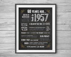 60 year anniversary party ideas best 25 60 anniversary ideas on wedding anniversary