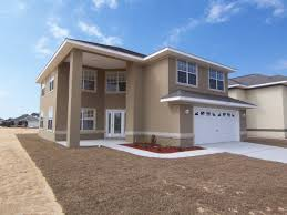 model home interior paint colors about exterior house colors stucco and mediterranean paint popular