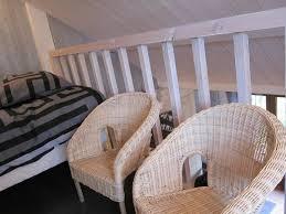 chambres d hotes saumur chambre d hôte saumur picture of la thibaudiere chambres d