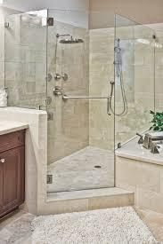 shower door gallery superior shower door u0026 more inc