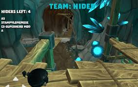 download game android my boo mod hide and seek peek a boo paid apk android free download