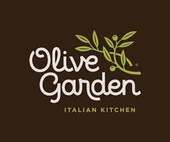 printable olive garden coupons printable coupons and deals olive garden coupons