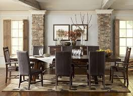 havertys dining room sets havertys dining room furniture 9010 hopen
