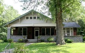 Carolina Cottages Hendersonville Nc by 1106 5th Avenue W Hendersonville Nc 28739 Hotpads
