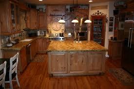 Kitchen Laminate Flooring Kitchen Interior Gorgeous Small Eco Friendly Kitchen Countertop