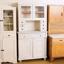 White Kitchen Hutch Cabinet Kitchen Ideas - White kitchen hutch cabinet