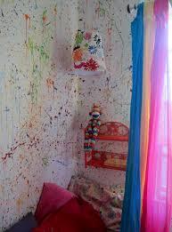 Wall Paintings Designs Living Room by Bedroom Bedroom Paint Ideas Pictures Wall Paintings For Living