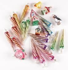 world ornaments ebth
