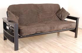 furniture fun bedroom ideas best vacuum cleaners 2013 consumer