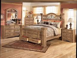 bedroom furniture bunk beds used with stairs bed designs plan