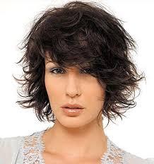 wave nuevo short hairstyles 2015 50 best kiểu tóc xoăn tóc uốn l short curly hairstyles images on