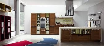 cuisiniste rhone nous proposons la création d une cuisine atypique avec la
