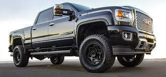 worlds best truck readylift smart suspension technology sst kits