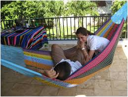 mayan hammock on hammock yucatan usa best mexican hammock cotton
