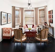 Foxy Damask Curtains Next Modern 40 Best Living Room Love Images On Pinterest Black Leather